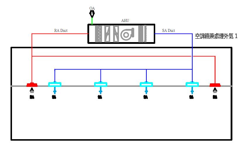 电路 电路图 电子 户型 户型图 平面图 原理图 845_513