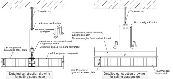 Module Clean Technology Co Ltd Clean Room Planning